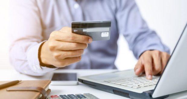 Займы онлайн. Как одолжить деньги, не выходя из дома?