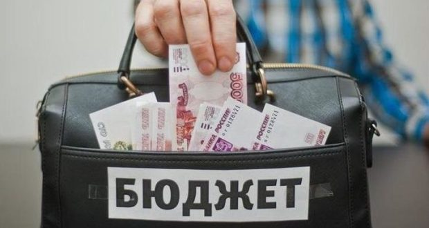 В Севастополе на соцподдержку горожан в 2019-ом дали на 600 млн рублей больше, чем в 2018 году