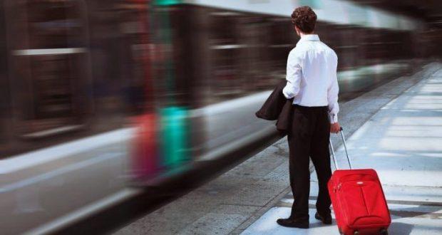 Купить ж/д билеты онлайн - сервис для бывалых путешественников и начинающих туристов