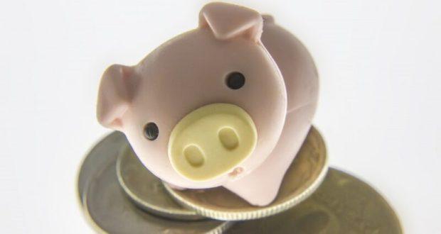 Взыскать долги можно будет удаленно. Инициатива Правительства России