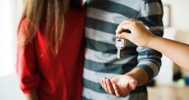 Прогнозы экспертов: будет ли дешеветь ипотека?