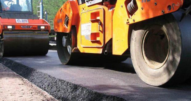 До 1 сентября в Симферополе отремонтируют 18 улиц