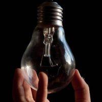 6 декабря в Симферополе без света останутся дома нескольких улиц