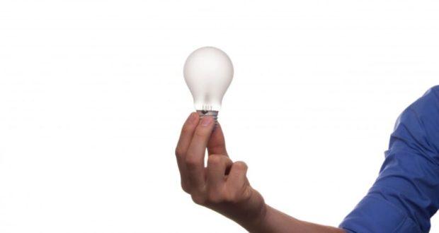 Подсветка в интерьере помещения: необходимость световых акцентов