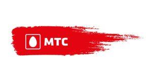 Роуминг МТС в Крыму: тарифы, интернет, стоимость и как подключить