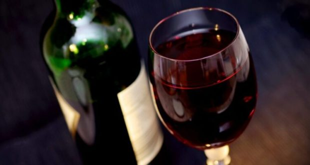 Только 20% крымских вин соответствуют своему названию