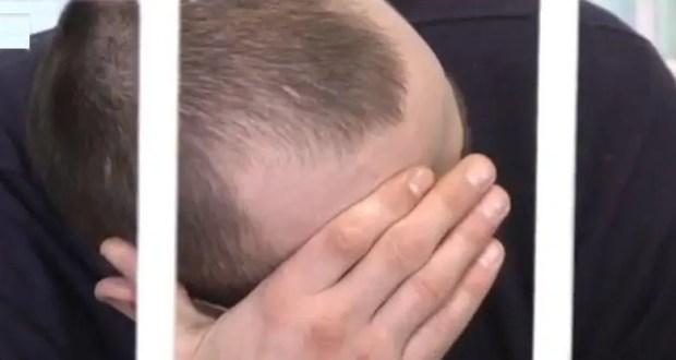 В Симферополе вынесен приговор семи членам организованной группы