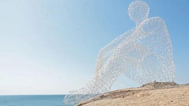 Фестиваль «Таврида - АРТ» и весь Крым - территория свободы творчества