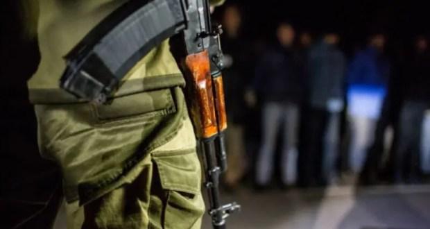 Названы даты обмена удерживаемых (арестованных) лиц между Россией и Украиной