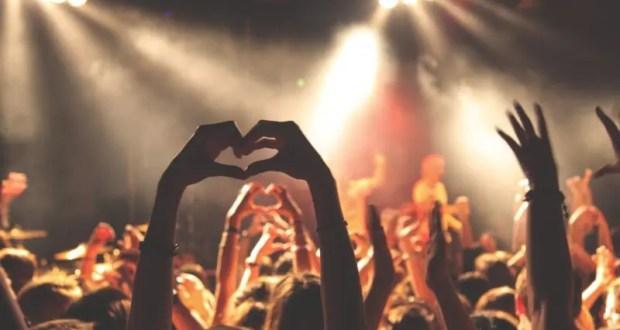 Фестивали августа - какие ждут туристы? В Крым за эмоциями тоже едут