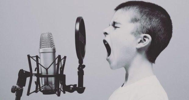 """23-25 августа в Севастополе - фестиваль-конкурс """"Любовь - это Мир"""""""