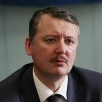 Мнение: большинству крымчан в 2014-м было «глубоко плевать», какая власть: Киева или Москвы