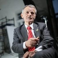Мнение: у Зеленского есть много путей, как вернуть Крым