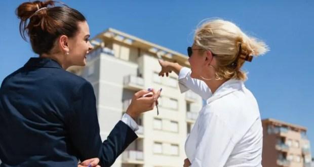 """Восемь """"традиционных"""" ошибок, которые совершают продавцы недвижимости"""