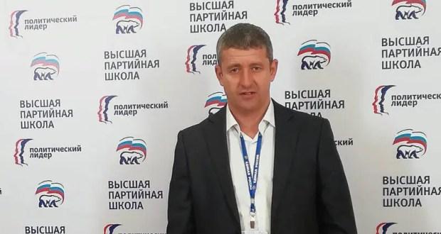 Дмитрий Голиков: солидных инвесторов в Севастополе не будет, пока не будет принят городской Генплан