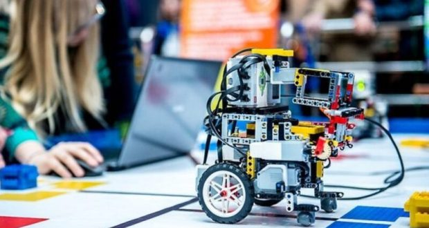 В Севастополе анонсируют чемпионат технического творчества «Технофест»