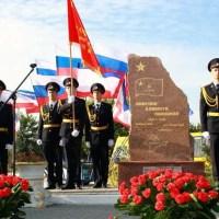 В четверг в Симферополе отметят 78-югодовщину формирования 51-й Армии