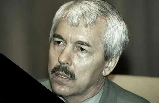 Юрия Мешкова, скорее всего, похоронят в Крыму