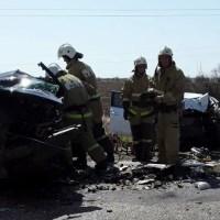 За неделю в Крыму погибли 13 человек