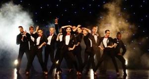 """В Ялте Астраханский театр танца представит шоу-программу """"танцующие жизни"""""""