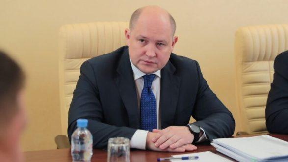 Крым и Севастополь выработают единую позицию по развитию двух субъектов
