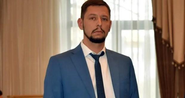 В Бахчисарае – новый глава администрации, а в Кировском районе – «старый»