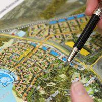 Срок нахождения в собственности участков для исчисления и уплаты НДФЛ исчисляют с даты их регистрации в ЕГРН