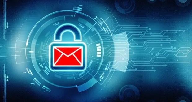 В Госдуму внесли законопроект о блокировке пользователей мессенджеров и e-mail