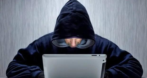 """Полиция Севастополя: в городе фиксируют случаи мошенничества с помощью сайтов-""""клонов"""""""