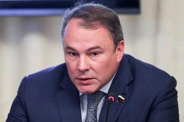 Залог развития России – идеология и традиционные ценности. Мнения