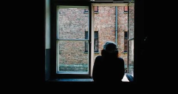 Годовщина трагедии в Керченском политехе. Мать стрелка сменила фамилию и переехала