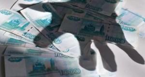 В Керчи Управляющая компания «не так как надо» распоряжалась деньгами (миллионами!) граждан