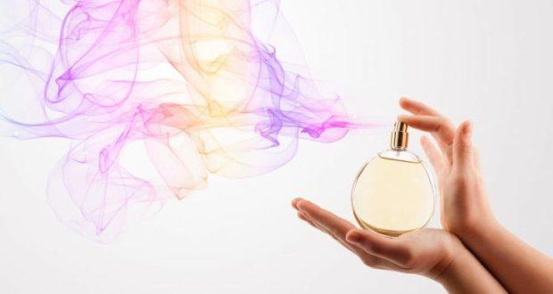 Ароматное дело: как организовать парфюмерный бизнес