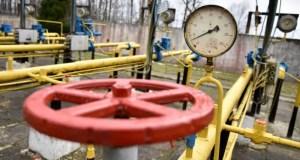 Крымские депутаты хотят выделить больше денег на газификацию сёл полуострова