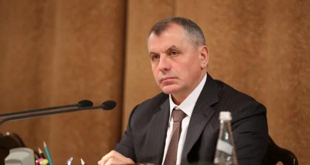 Мнение: в новый состав правительства Крыма вошли люди, которые дали гарантии эффективной работе