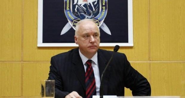Смерть 15-летней девочки, отдыхавшей в «Артеке», расследует Москва