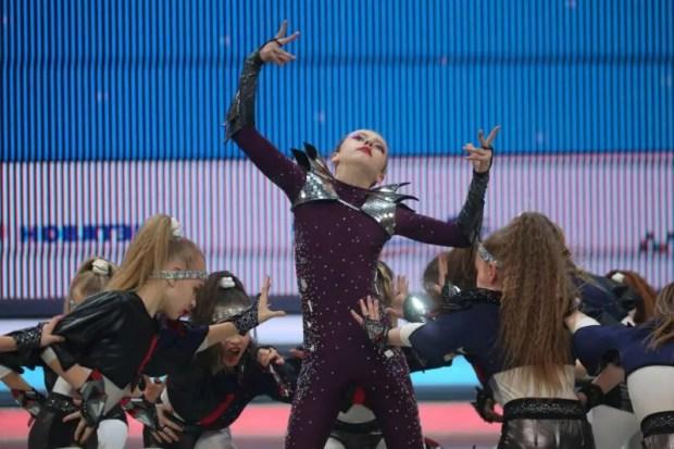 """В эти выходные в Севастополе - турниры-фестивали """"Спорт против наркотиков"""""""