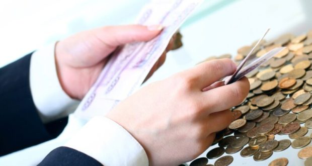 Налоговая служба Севастополя напоминает: срок уплаты страховых взносов – не позднее 31 декабря