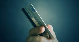 Получение потребительского кредита в Латвии: ничего сложного