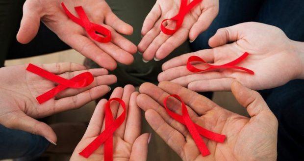 """В Севастополе 25 ноября начнёт работать """"горячая линия"""" по вопросам профилактики ВИЧ"""