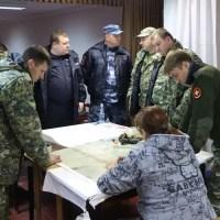Пропавшая в Крыму маленькая девочка пока не найдена. Поиски продолжаются