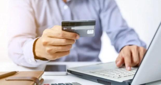 Кредит онлайн в Украине: правила оформления займов в МФО