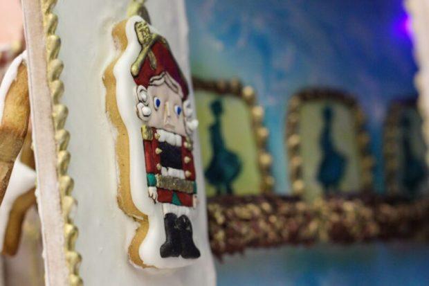 """В Крыму подвели итоги фестиваля """"Тортида-2019: Театр десертов"""""""