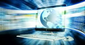 82 социально значимых объекта Крыма подключили к высокоскоростному интернету