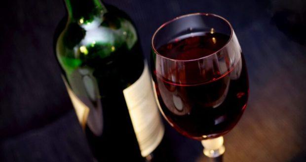 В Сочи в рамках маршрута «Винные дороги Боспорского царства» себя презентовали крымские виноделы