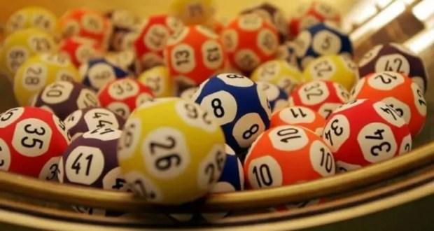 """В Севастополе орудуют мошенники - наживаются, проводя """"лотереи"""" и розыгрыши призов"""