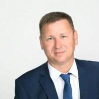 На Украине задержали севастопольского «единоросса»