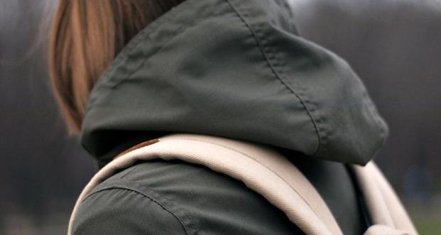 В Симферополе искали двух девочек-подростков. Сбежали из реабилитационного центра