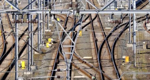 К лету 2020 года Анапу, Краснодар и Крым свяжут электрички