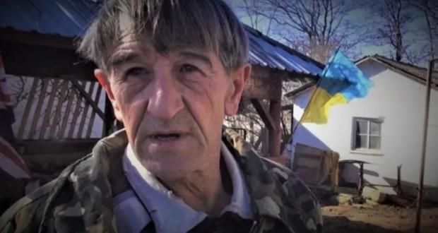 Верховный суд Крыма оставил под арестом несостоявшегося террориста из Сакского района